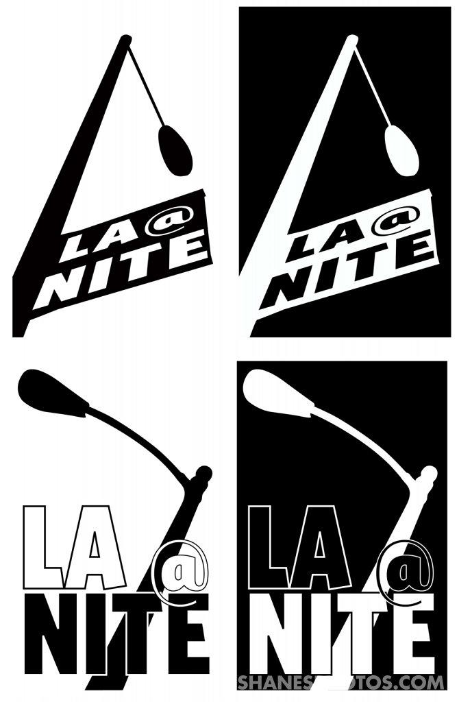 LA @ Nite Series