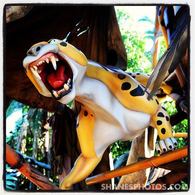 Childhood movies come to life. @disneyland #Disneyland #Disneyland60Contest #gethappiercontest