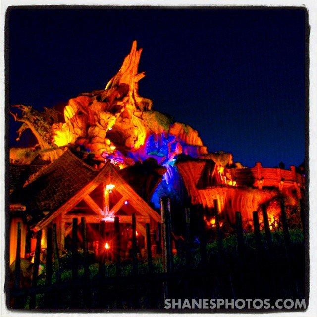 #Disneyland #Disneyland60Contest #gethappiercontest